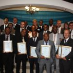 Training programme for motor dealerships proves successful as transformation tool