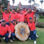 North West, KZN crowned SA Country Districts champions