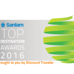 Entries are still open for all South African Hospitality Establishments!