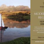 Sail Away With Webersburg