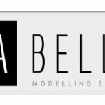 Labelle Modelling & Finishing School