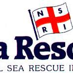 NSRI issues shark alert Nature's Valley to Mossel Bay