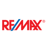 Planit Media has been awarded the RE/MAX of Southern Africa business