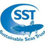 Sustainable Seas Trust to launch the African Marine Waste Network