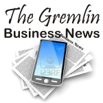 Click here for the latest Business News