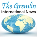 Click here for the latest International News