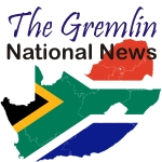 Click here for the latest National News