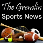 Click here for the latest Sports News