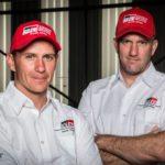 """Botswana Desert Race """"a big one for Toyota Gazoo Racing"""""""