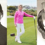 Former LPGA champion Sally Little returns home to turn promise into passion and success