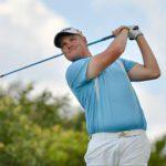 Nel leads SA cast at Amateur Championship