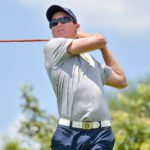 SA pair to start in Amateur Championship Match Play