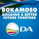 BOKAMOSO | Protecting South Africa's Fragile Democracy