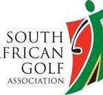 SA golf bodies join global sustainability drive