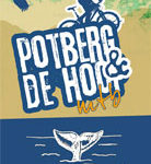 Escape to Nature during the Potberg & De Hoop MTB