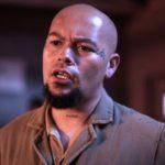 Afrikaanse Hip-hop kunstenaar stel titel-lied van Noem My Skollie bekend