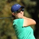 SA trio set for Woburn test