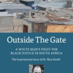 Outside the Gate - a new book