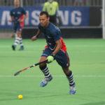 Madibaz women need strong hockey league finish