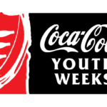 U18 Coca-Cola Youth Week teams ready for action