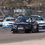 SASOL GTC championship gets off in blistering style
