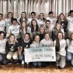 HS Outeniqua IMPAK Portefeulje oorhandig R170 000