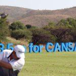 Sanlam Cancer Challenge set to break charity record