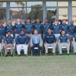 2016 SWD Academy Intake