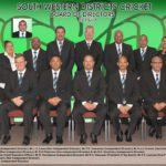 Highly successful year for SWD Cricket