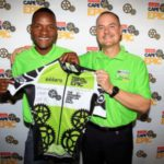 Absa Cape Epic gears up for change
