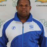 SWD Cricket announces coaches for national age-group weeks
