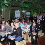 Travel Shapers Network Event