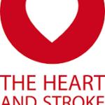 Little hearts break too: raising awareness on CHD in children this World Heart Day