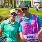SA's Pace serves up golf fest in Germany