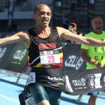 Elroy Gelant obliterates field at Cell C Day Of Races