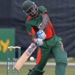 SWD Cricketers go down, but not without a fight