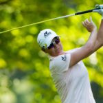 Pace hits great form ahead of Evian