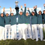 Southern Cape claims historic SA IPT win
