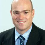 Proposal to Overhaul Estate Duty Abatements