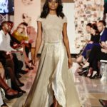 Red Carpet Fashion Show 2016 redefines the runway