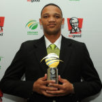 Rabie to captain SWD at Africa T20