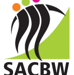 SA Council for Business Women Garden Route to host AGM
