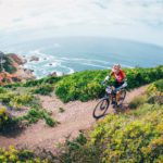 Southern Cape on show in the Cape Pioneer Trek