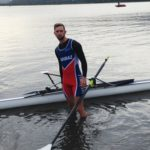Impressive start by Madibaz rowers