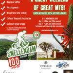 Swellendam 100 MTB - Don't Miss This!