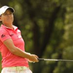 City of Cape Town revives SA Women's Masters