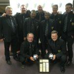 Cape teams celebrate SA Mid-Am IPT glory