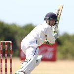 SWD Schools cricket teams announced