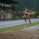 Prinsloo, Samaai scoop UJ sports star awards