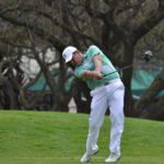 WP, Boland in fiery form at SA Mid-Am IPT